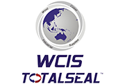 totalseal