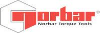 norbar-199x67