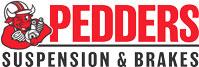 pedders-199x67