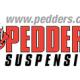 pedders suspension