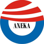 PT. Aneka