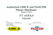 LINE-X-MD-Certificate-Feb-2016-180x121
